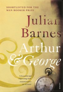 Arthur&George-newL