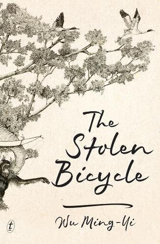 sbicycle