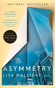 asymmetry-cover