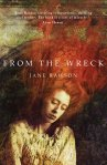 fromthewreck